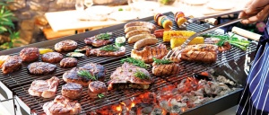 Barbecue-_Photo