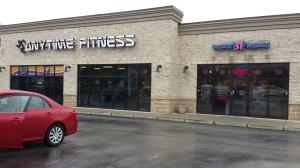 Baskin Gym