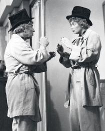 Harpo_and_Lucy