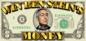 Win_Ben_Steins_Money