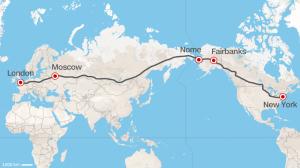 150325102725-trans-siberian-road-map-exlarge-169
