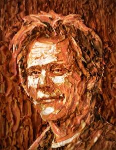 Bacon Kevin-Bacon