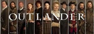 outlander_banner