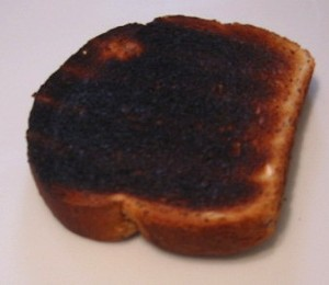 burnt_toast