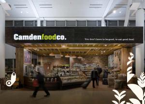 camdenfood