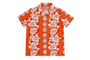hawaiian-shirt