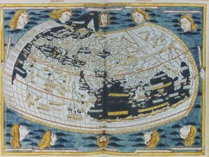 Columbus_Map