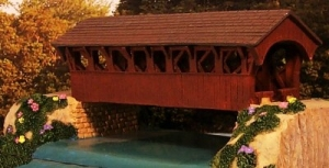 covered_bridge