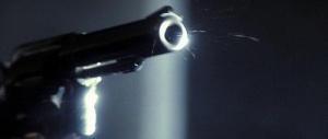 revolver3