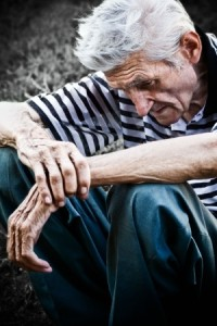 elder abuse 2