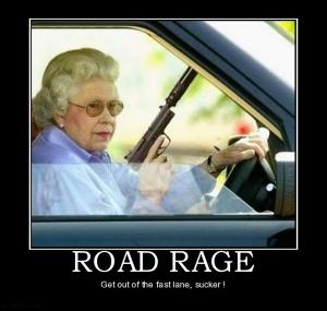 Road-Rage 1