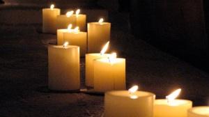 candles-vigil