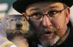 groundhog day5