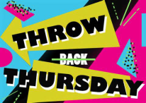 Throwback Thursday1