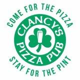 Clancys pizza pub