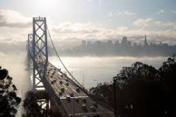 pull bridge