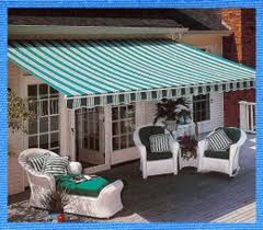 pull patio
