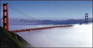 Pull GG Bridge
