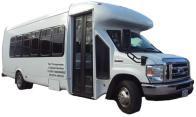 25-pass-shuttle-bus