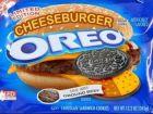 cheeseburger_350