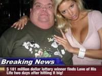 lotterywinner_350