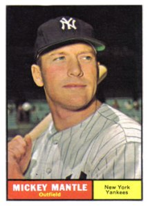 mickey_mantle_61