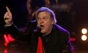 people-meatloaf