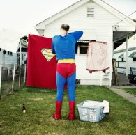superman-wannabe-hanging-laundry
