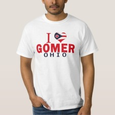 i_love_gomer_ohio_t_shirt-red28902cb80c49639879b678da3db34c_jyr6t_512