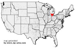 map_gomer