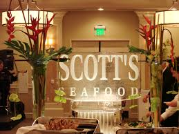 pull-scotts-seafood