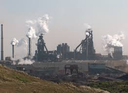 pull-steel-mill-1