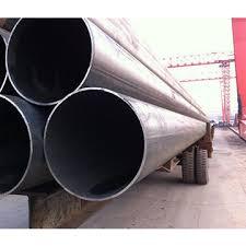 pull-steel-mill-2