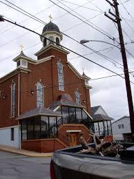 pull-church