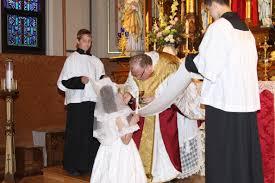 pull-communion