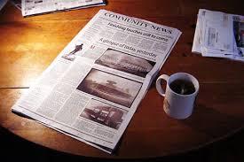 pull-newspaper