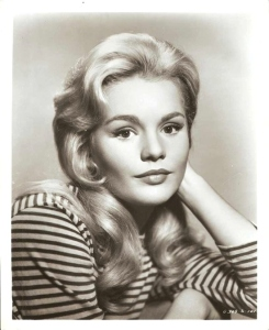 tuesday-weld