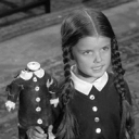 wednesday-addams-tv