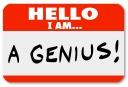 genius-001