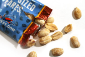 peanuts_snack_allergy_southwest_airlines_290x199