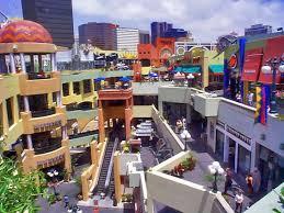 pull-horton-plaza