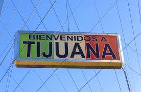 pull-tijuana