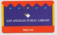 la-library-card