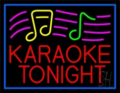 n105-8593-red-karaoke-night-block-1-neon-sign