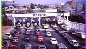 pull-mexican-border