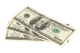 pull-money