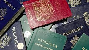 pull-passports